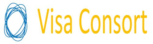 Visa Consort