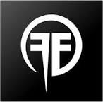 FearFactory_17