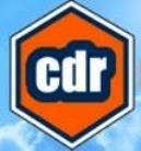 CDRsample
